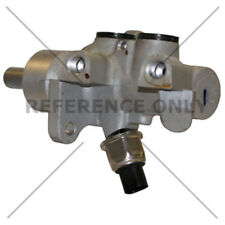 Brake Master Cylinder For 2002-2006 Lincoln LS 2003 2004 2005 Centric 130.61122