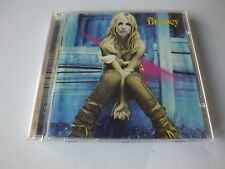 Britney Spears Britney CD music slave for 4 you overprotected lonely not girl