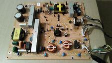 "SONY 32"" LCD TV (KDL-32S3000) POWER SUPPLY BOARD 1-872-986-13"