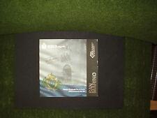 San Marino 2013,Offizieller Kursmünzensatz (KMS) 2013,NEU,OVP!