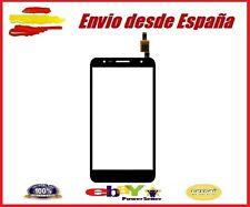 Pantalla Tactil para ALCATEL OT5056 5056 POP 4 PLUS Touch Digitalizador Táctil