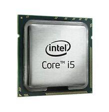 Intel Core i5-4590s 3.0GHz Quad Core LGA-1150/Socket H3 SR1QN Computer Processor