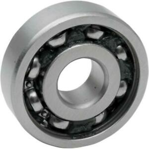 Eastern Motorcycle Parts A-8885 Clutch Release Bearing