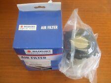 Air Filter suits Suzuki GS500 13780-01D00