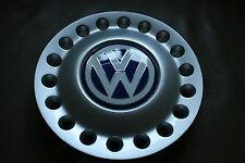 Genuine VW Beetle 99-05 Alloy Wheel Centre Cap  1C0601149DGTT