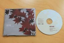 Island Soft Rock Single Music CDs