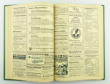 Original altes Buch Leipziger Bienenzeitung 1955 Heft 1 bis 12 e11399