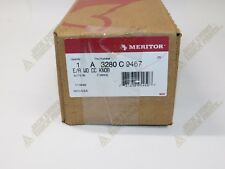 Meritor rsx10-155a transmission parts for sale | mylittlesalesman. Com.