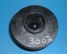 Pentair 353002 Impeller Replacement Sta-Rite Dynamo 1/2 HP Aboveground Swimming
