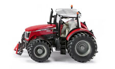SIKU 3270 Massey Ferguson Mf8680 Tractor Assorted Colours