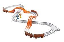 Fisher- Thomas Adventures Bridges & Bends Track Pack. Unbranded