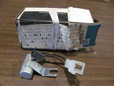 NOS 73 74 75 Chevelle Camaro Radio Capacitor SS Z28 6258252 78 79 F Body