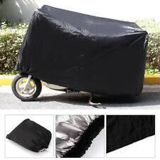Fundas y cubiertas de l para motos