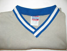 Vintage Empire Sporting Goods Small Usa Baseball Shirt Jersey Union Made Hipster
