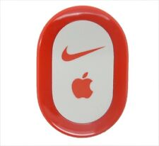 Sport Watch Genuine Running Jogger Foot Sensor GPS