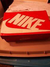 Nike Roshe One Empty Box Only