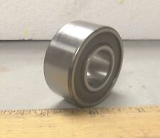 MRC USA - Annular Ball Bearing - P/N: 204SZZC (NOS)