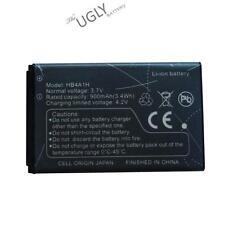 NEW - OEM Huawei HB4A1H Cell Battery for U2800A M318 Pal M636 U120 U121 U5705
