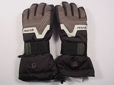 Reusch Snow Board Wrist Brace Protection Gloves RtexXt Jr Small (5) Spin 2964215