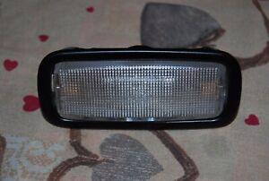 porsche 911 coupe luce interna 90163210128