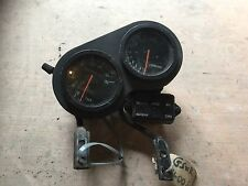 Suzuki GSXR 400 GK73A Clocks