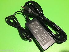 AC Adapter charger power cable for Asus Eee PC 1005HA 1005HA-A 1005HA-B 1005HA-E
