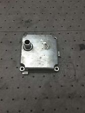 2003 Yamaha R6 Engine Motor Small Breather Cover OEM