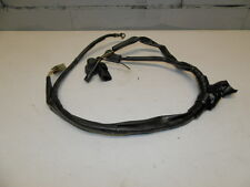 BMW K70 : F 700Gs (06/2011 — 05/2015) 61118534521 Mazo de Cables Parte Trasera
