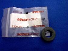 DUCATI 748 996 Bip 99 gen nos Timing Belt Gear Espaciador 71310082 A