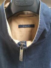 Zegna Jacket Medium