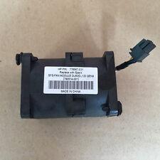 NEW  HP FAN FOR HP PROLIANT DL120 / DL160 GEN 9 779103-001 / 768753-001