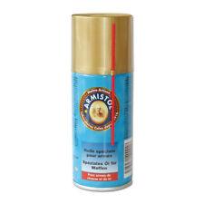 Huile Armistol Spéciale armes en Aérosol 200 ml