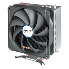 Arctic Freezer i32 CO, Intel CPU Cooler, 1350 RPM via PWM, 120mm CO Fan