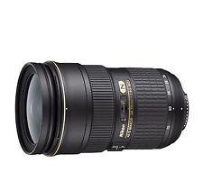 Zoomobjektiv für Nikon Kamera Objektive mit 24-70mm Brennweite
