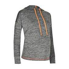 Mother care Blooming Marvellous Maternity Activewear Grey Hoodie