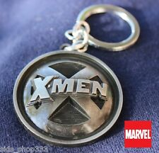 X-MEN XMEN Full metal Comic Collectible Key chain cosplay or just wear collect