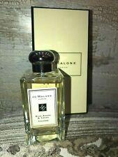 HOT SALE ! Jo Malone Blue AGAVA & CACAO  eau de cologne 100 ml/3.4 Fl.Oz