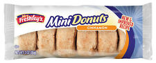 Mrs. Freshley De Canela Mini Donuts (6-pk)
