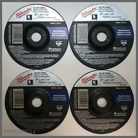 "3mm Chicago Pneumatic #NP123903 7/"" x .117/"" Lot of 7! Scaler Needler Set"