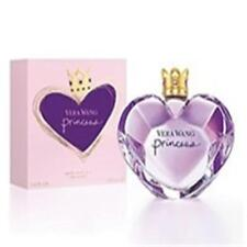 VERA WANG PRINCESS EDT WOMEN PERFUME 100 ML - COD + FREE SHIPPING