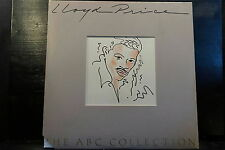 Lloyd Price - The ABC Collection