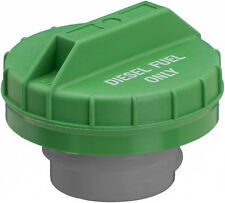 Fuel Tank Cap-Diesel Only Fuel Cap GATES 31835D