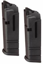 2 - Advantage Arms for Glock 17/22 Conversion .22 LR Magazine 10 Round AACLE1722