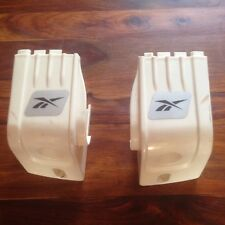 Reebok Fusion Tapis roulant modello-REV-11301 (Coppia Tappi in vendita solo Visa) * *