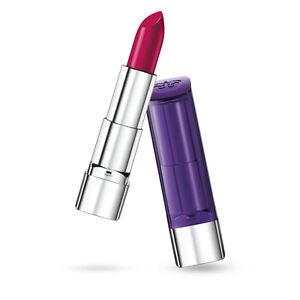 (1) Rimmel Moisture Renew Lipstick, You Choose