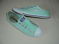 Converse One Star Chucks Damen Schuhe Womens Sneaker 543944FT Gr 40 UK 6