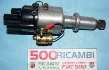 FIAT 500 F/L/R 126 SPINTEROGENO MOTORE R/126 REVISIONATO PER IMPIANTO ELETTRICO