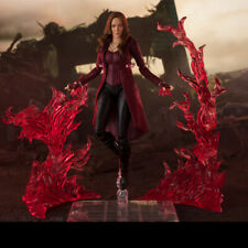 Bandai S. H. Figuarts Avengers Endgame Scarlet Witch
