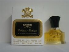 Creed Tubereuse Indiana for Women Millesime Spray 1.0 oz NEW