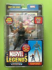 Marvel Legends - Weapon X VARIANT - Giant Man BAF, includes Left hand